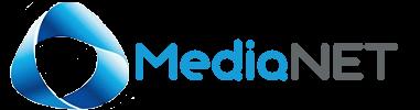 Провайдер MediaNet – Інтернет та Телебачення